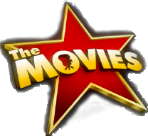 Related the movies logo darkbk 1